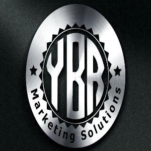 new logo jpeg_file 300x300