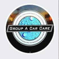Group-A-Car-Care